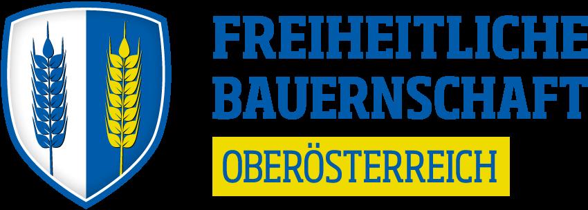 Der Freie Bauer – Freiheitliche Bauernschaft Oö.